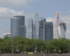 Башни Москва-сити