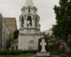 Храм Преподобного Феодора Студита