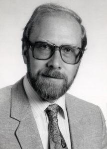 Николаус Вирт